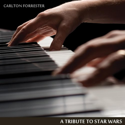 A Tribute To Star Wars - Single