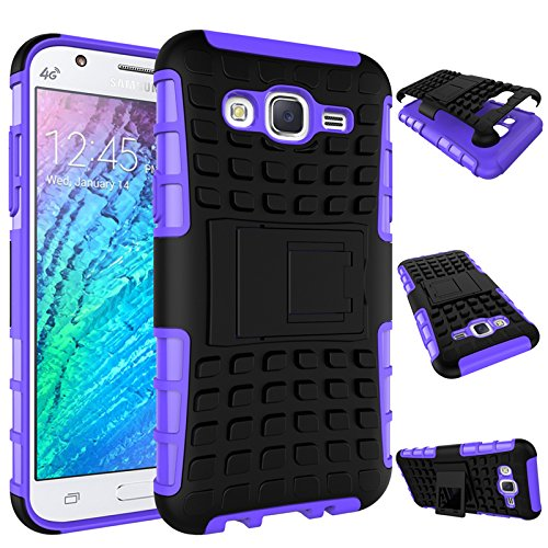 j3-case-express-prime-casenomotm-shock-absorption-hybrid-dual-layer-armor-defender-protective-case-c
