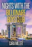 Nights with the Billionaire Boys Club (Billionaire Romance Book 28)