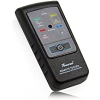 Xhorse Remote Tester Radio Frequency Infrared Reader 315Mhz/433Mhz