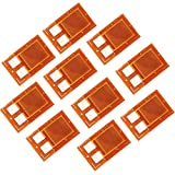 Icstation Foil Resistance Strain Gauge