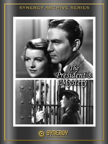 the-presidents-mystery-1936