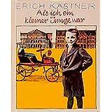 Als Ich Ein Kleiner Junge War (Fiction, Poetry & Drama)