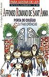 Porta De Colegio E Outras Cronicas 16