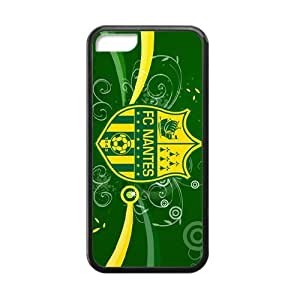 meilinF000RMGT Five major European Football League Hight Quality Protective Case for iphone 5/5smeilinF000