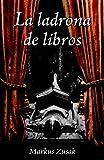 Image of La ladrona de libros / The Book Thief (Spanish Edition)