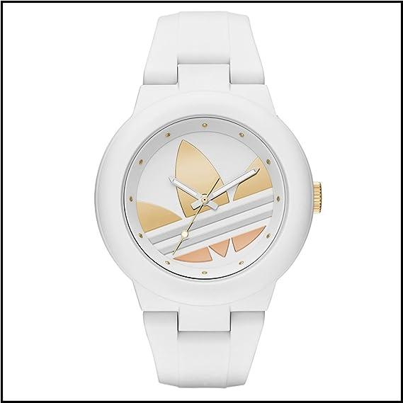 Reloj adidas para Mujer ADH9083