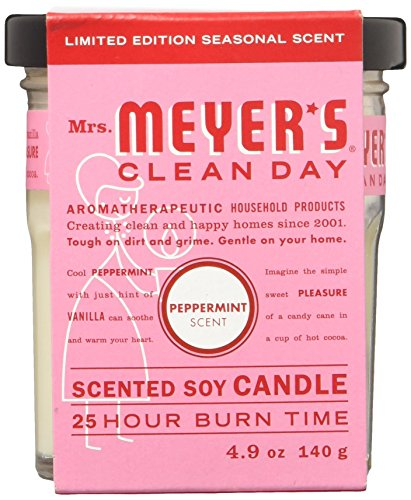 mrs-meyers-soy-candle-peppermint-49-ounce