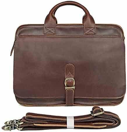 d3cbb644340e Shopping SPBNrDuRjFn - Briefcases - Luggage & Travel Gear - Clothing ...