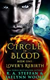 Bargain eBook - Circle of Blood Book One