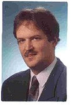 Joachim Weiser