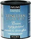 Modern Masters VP200-32 Venetian Plaster Deep Base, 30-Ounce