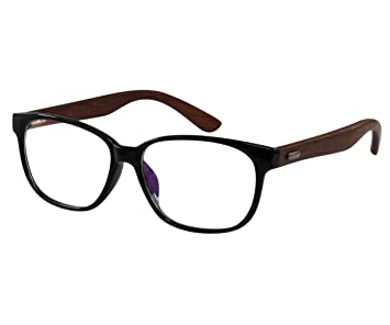 EyeBuyExpress RX Glasses Men Women Nerdy Retro Ray Ban Style f7b638018f46