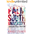 Palm South University: Season 2, Episode 3