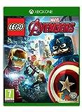 LEGO: Marvel Avengers (Xbox One)