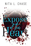 Expose' of the Heart - Kindle edition by Chase, Nita. Literature & Fiction Kindle eBooks @ Amazon.com.