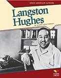 Langston Hughes, Jennifer Joline Anderson, 1617837180