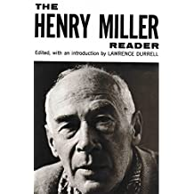 The Henry Miller Reader (New Directions Paperbook)