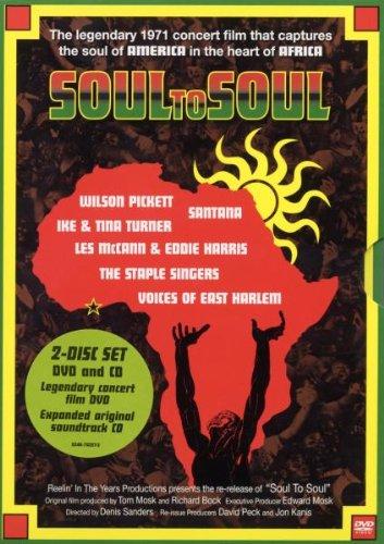 soul-to-soul
