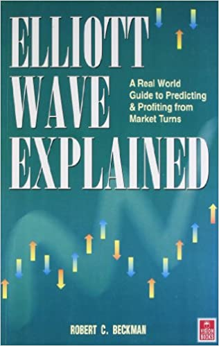 Elliott Wave Explained