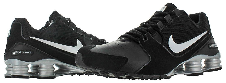 Shox Pas Cher Nike Taille 13 iDQ6Et3B