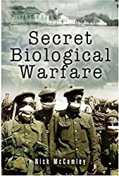 Secret Biological Warfare