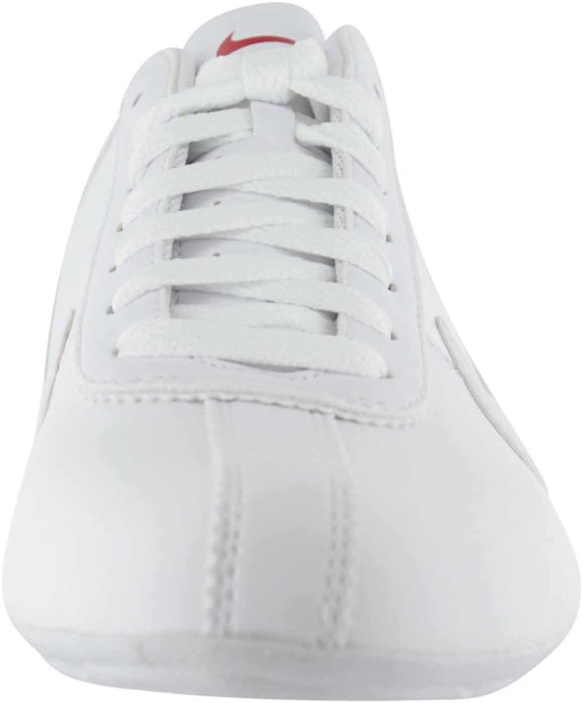 Nike Shox Rivalry 316317145, Baskets Mode Homme Taille