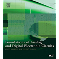 Foundations of Analog and Digital Electronic Circuits (ISSN)