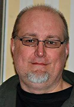 Richard Weems