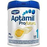 Fórmula Infantil Aptamil Profutura 1 Danone Nutricia 800g