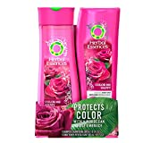 Herbal Essences Color Me Happy Shampoo and Conditioner Dual Pack, Two 300ml Bottles, 2 Count