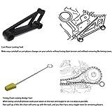 EnRand Cam Tool Set for Ford 4.6L/5.4L/6.8L 3V