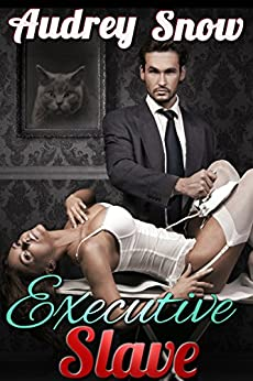 Executive Billionaire Steamy Romance Standalone ebook product image