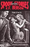 img - for The Face: Collected Spook Stories book / textbook / text book