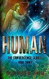 Human, Mark Andrew Sekela, 0987905961