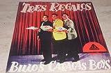 Tres Regalos, Billo's Caracas Boys // Lp Vinyl