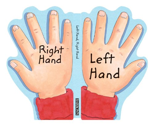 left hand right hand janet allison brown frank endersby