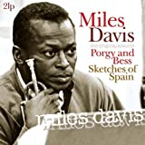Porgy & Bess/Sketches of Spain