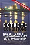 Extreme Conditions 9781888125207