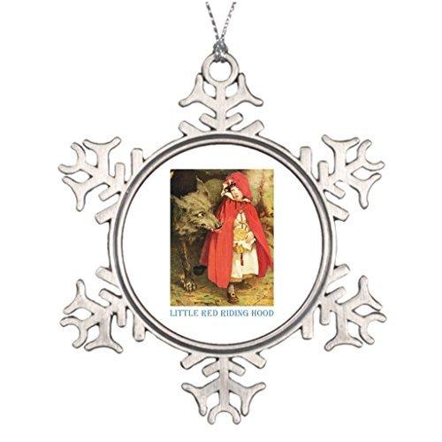 mercury hood ornament - 5