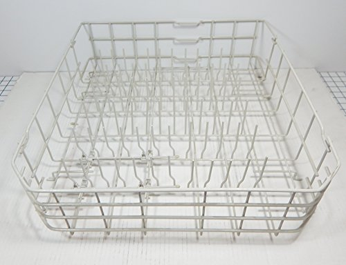 Ge Dishwasher Triton Xl Dishwasher