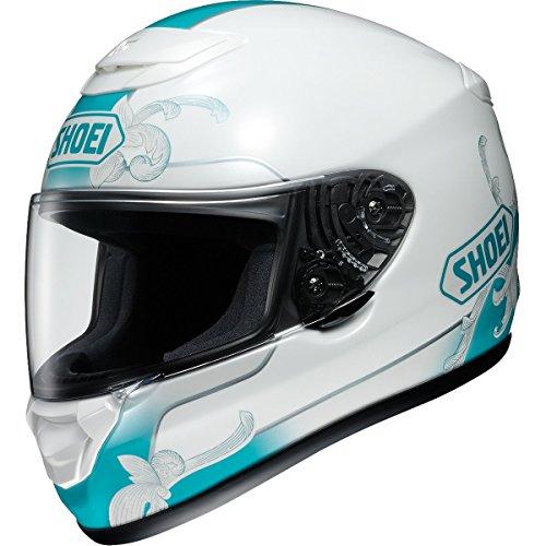 shoei-serenity-qwest-street-bike-racing-motorcycle-helmet-tc-10-medium