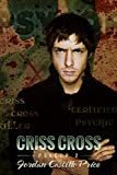 Criss Cross: MM Urban Fantasy (PsyCop Book 2)