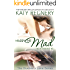 Marry Me Mad: The Rousseaus #2 (The Blueberry Lane Series)