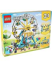 Lego Creator Reuzenrad