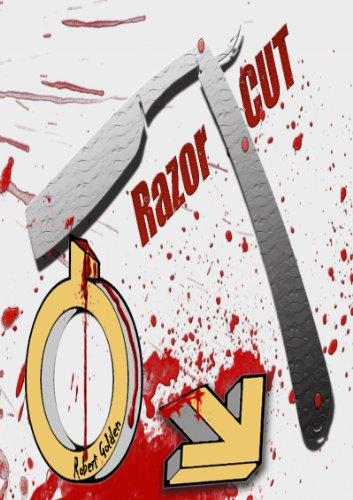 Razor Cut