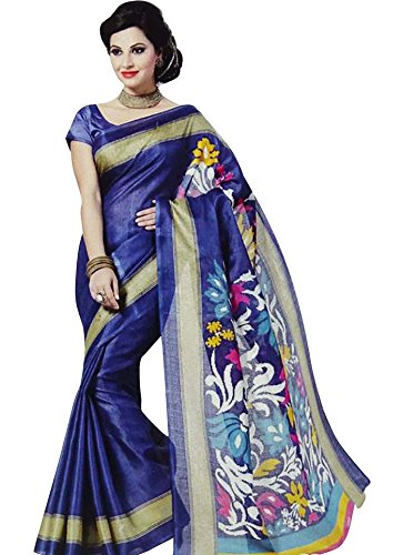 Elegant Saree - 5