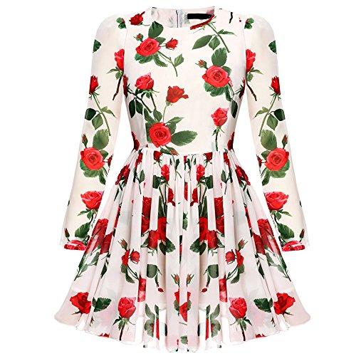 ebay plus size clothes - 6
