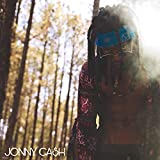 Young Jonny Cash [Explicit]