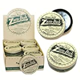 Zam-Buk Brand Traditional Antiseptic Ointment (20g) Made in UK